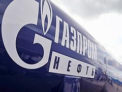 акций газпрома
