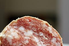 калорий колбасе