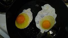 хранятся яйца