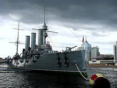 крейсеров россии