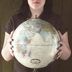 людей земле