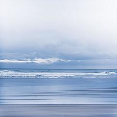 океанов земле