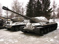 танков россии