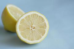 витамина лимоне